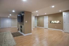 paint colors for basement walls basements ideas