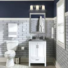 paint colors bathroom ideas sherwin williams bathroom colors bathroom ideas bathroom paint color