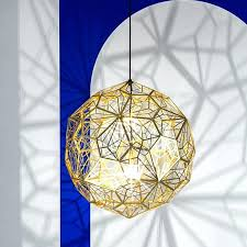 home design outlet center reviews etch shade brass pendant l by tom dixon home design outlet center