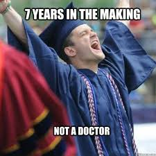 College Guy Meme - let s make this viral this is joshua froment his graduation
