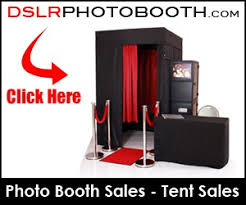 photo booth sales photoboothtalk photo booth forum index page