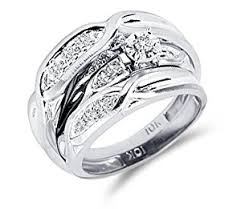 cheap wedding bands for him and simple cheap wedding bands for him and photo on trend bands