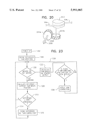 patent us5991085 head mounted personal visual display apparatus