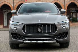 maserati back 2017 maserati levante front photo size 2040 x 1360 nr 11 21