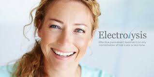 permanent hair removal solutions tavoos skin care electrolysis