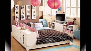 awesome teenage girl bedrooms home design 81 awesome teen girl bedroom ideass