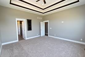 White Walls Grey Trim by Light Grey Walls White Trim 4829