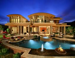cheap luxury homes for sale baby nursery luxury houses best luxury houses in the world