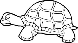 nickelodeon teenage mutant ninja turtles coloring pages free