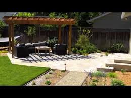 Travertine Patio Travertine Patio And Steps Installation Youtube
