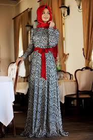 pinar sems pinar sems floral dotted embroidery designs of abaya