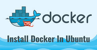 docker compose l stack how to install docker in ubuntu ostechnix