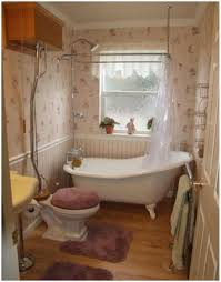 cool girly bathroom ideas with cute girly bathroom ideas ideas