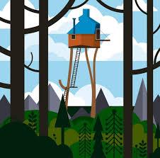 treehouse design software minecraft pe worlds treehouse huge idolza