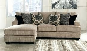 Leather Sofa Repair Service Leather Refinishing Sofa Brightmind