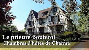 chambres d hotes houlgate chambre d hote houlgate beautiful génial chambres d hotes poitiers