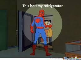 Uh Meme - uh oh by demonkillercat69 meme center