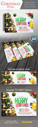 25 best christmas flyer ideas on pinterest christmas graphic