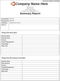 business trip report format trip report template 11 free word pdf