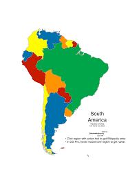 World Map Stencil by South America Graffletopia