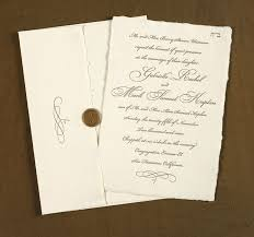 traditional wedding invitations traditional engraved wedding invitations traditional engraved