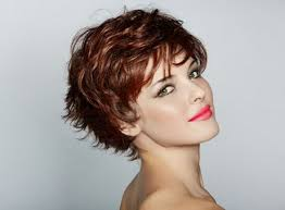 Frisuren Kurzes Lockiges Haar by Kurze Frisuren Für Lockiges Haar 2016 Frisuren Stil Haar