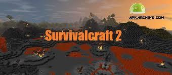 survivalcraft apk apk mania survivalcraft 2 v2 0 2 0 apk