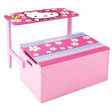 bureau coffre 3 en 1 bureau hello tous les produits tables et chaises prixing
