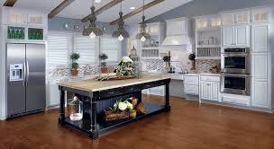 kitchen cabinet refinishing atlanta kithen design ideas nook after hardware liquidators lowes white