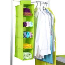 wardrobes cloth storage hangers hanging closet organizer fabric
