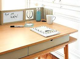 mobilier de bureau usagé meuble bureau but image of meuble de bureau but inspirational meuble