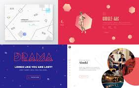 dangerous design trends 2017 u2013 muzli design inspiration