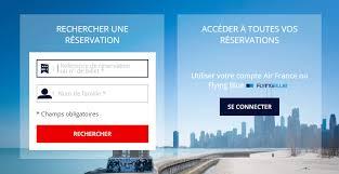 reserver siege air air réservations en ligne de billet siège chèque