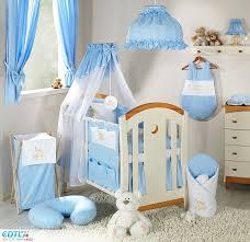 chambre pour bebe décoration chambre d enfant top 15 pour vous inspirer cdtl fr