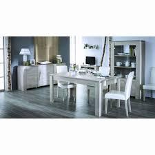 cuisine camif chaise et table salle a manger pour prix meuble cuisine beau meuble