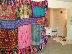 Hippie Drapes Boho Curtains Hippie Drapes Panels Hippy Boho Gypsy By Hippiewild