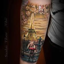 best 25 photo realism tattoo ideas on pinterest tattoo drawings