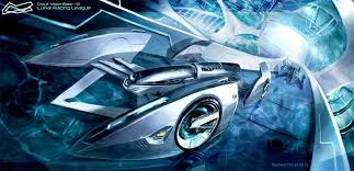 nissan friend me concept car 2013 wallpapers concept racing cars hd background wallpaper 26 tt roadster