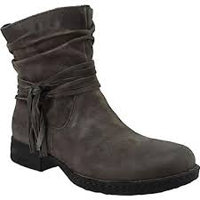 womens boots born born cross womens ankle boots rogan s shoes