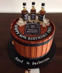 78 ideas about 50th birthday cakes on pinterest dad birthday