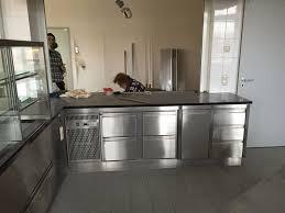 edelstahlküche gebraucht beautiful edelstahl küchenmöbel gebraucht gallery globexusa us