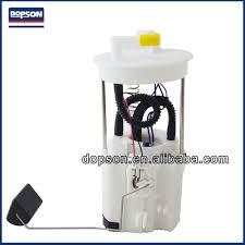 nissan sentra fuel pump fuel pump for nissan teana fuel pump for nissan teana suppliers