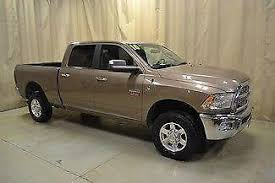 95 dodge 3500 cummins dodge diesel 4x4 manual ebay