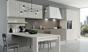latest modern kitchen designs kitchen cabinet modern kitchen design cabinets new modern
