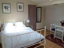 deco chambre beige deco chambre taupe et beige des photos chambre marron et beige avec