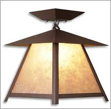 large rustic ceiling fans large rustic ceiling fans a guide on rustic smoky mtn flush mount