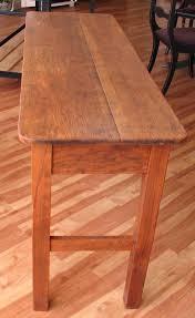 Narrow Sofa Table Narrow Kitchen Table Tag Narrow Dining Table Narrow Kitchen