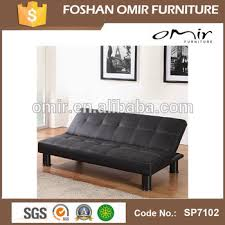 goodlife sofa 2017 new fashion omir furniture modern leather sofa bed