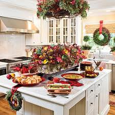 decorating ideas kitchen unique kitchen decorating ideas for family net