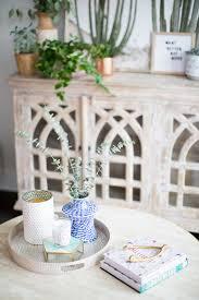 home styling mckenna bleu